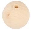 Sfere di Legno 30mm Artemio Cod. 14001717