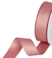 Nastro Glitter Rosa 30mm 4788-125