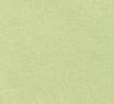 Fommy Soft Verde Salvia