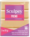 Premo Sculpey  Ecru col. 5093