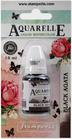 Aquarelle Black Agata Cod KAWCL12 Stamperia