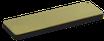 Fällkniven DC4 Schleifstein