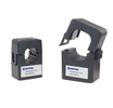 Stromwandler ESCT-T36 600A/5A zu SDM630MCT