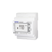 Energiemeter SDM630MCT V2 MODBUS MID ZEV für externe Messwandler