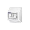 Energiemeter SDM630MCT MODBUS V2 MID ZEV für externe Messwandler