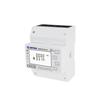 Energiemeter SDM630 MOBUS V2 MID ZEV für 3 Phasen 100A