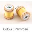 Ephemera Primrose F15