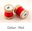 Ephemera Red 925