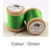 Super Green 715