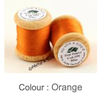 Super Orange 299