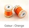 Ephemera Orange 633