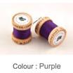 EPHEMERA Purple 3336