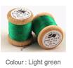 Super Light Green 721