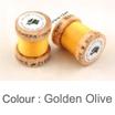Ephemera Golden Olive 2400