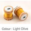 Ephemera Light Olive 524