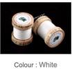Ephemera White 4096