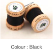 Ephemera Black 4106
