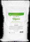 Grosshandel Nigari Magnesiumchlorid 25kg Lieferung nur CH