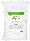 Grosshandel Nigari Magnesiumchlorid 25kg
