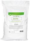 Grosshandel Zeolite 93% Klinoptilolith microfeines Pulver, 25kg