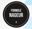 Formule Nageur