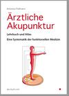 Ärztliche Akupunktur