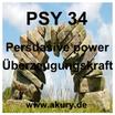 PSY 34