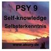 PSY 9