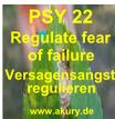 PSY 22