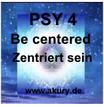 PSY 4