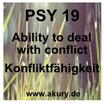 PSY 19