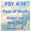 PSY A 18