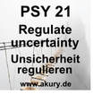 PSY 21