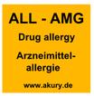 ALL-AMG