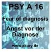 PSY A 16