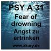 PSY A 31