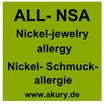 ALL-NSA