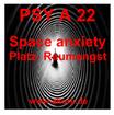 PSY A 22