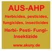 AUS-AHP