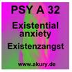 PSY A 32