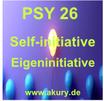 PSY 26