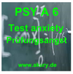 PSY A 6