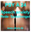 PSY A 24