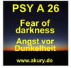 PSY A 26