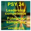 PSY 24