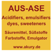 AUS-ASE