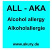 ALL-AKA