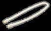 Ultraleicht-Silikonschlauch