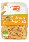PENNE RIGATE BLANCS 500g