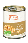 POIS CHICHES 400gr